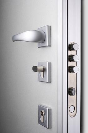 עדכני החלפת מנעול לדלת שריונית חסם - אבי המנעולן IC-53